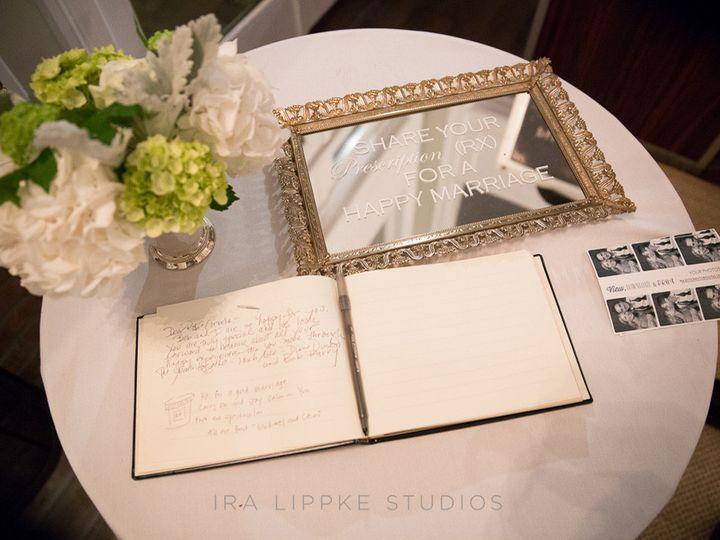 Tmx 1428521738273 1083 Brooklyn, NY wedding planner