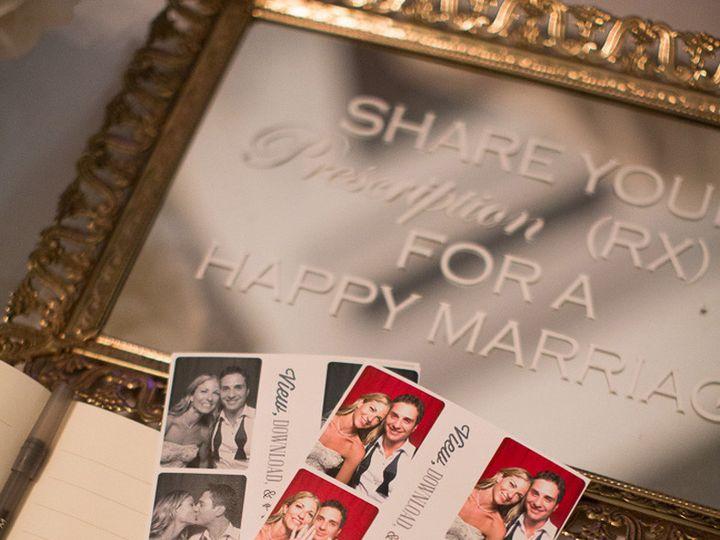 Tmx 1428521745175 1091 Brooklyn, NY wedding planner