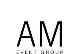 AM Event Group