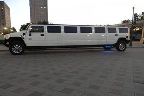 Escorte Limousine,LLC