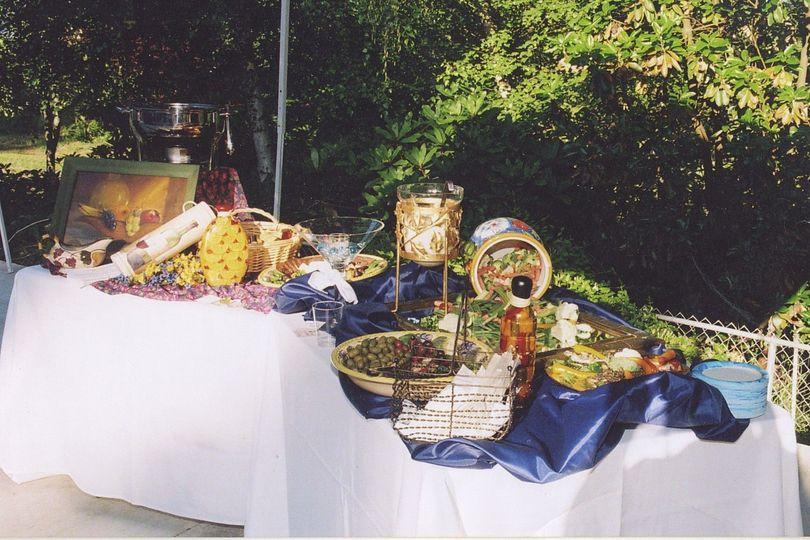 30e460b5745f92ca 1369231080611 appetizers italian buffet