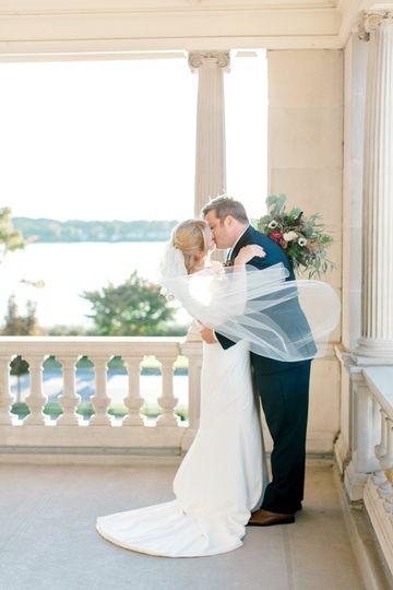 carolyn ryan married 0061 51 1004558