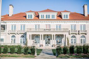Historic King Mansion