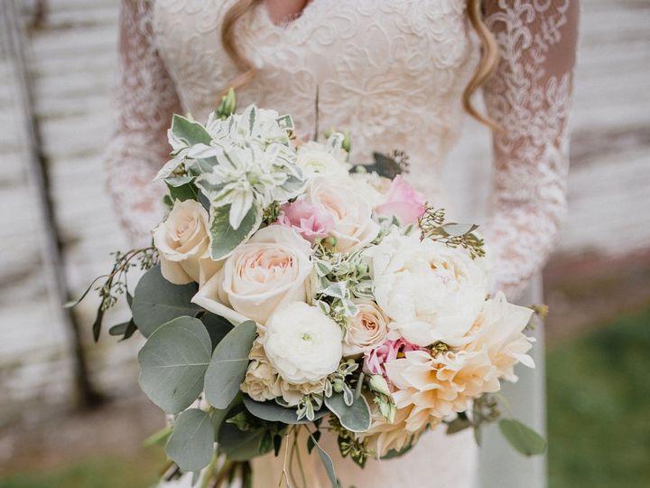 Tmx 1530210161 Ec05ddea52b912bc Lemon Moon Grand Rapids, Michigan wedding florist