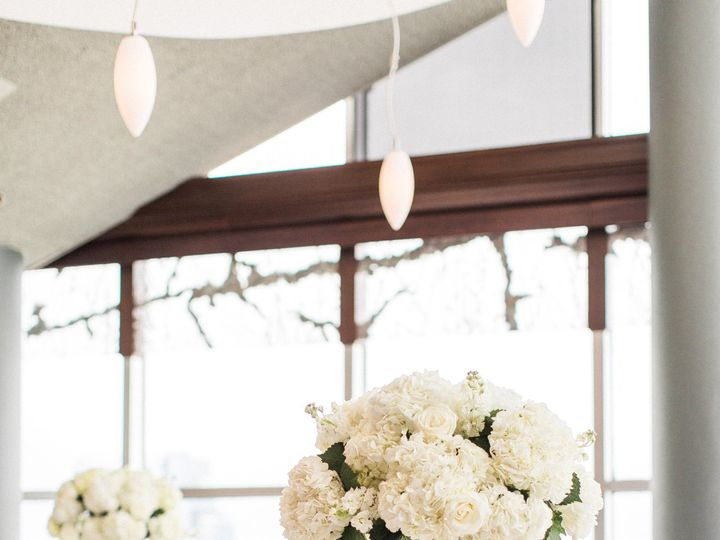 Tmx 1530212638 Fb6968a0951fa8bf 1530212636 79e127cee5aa4994 1530212605996 1 Amanda And Gerald  Grand Rapids, Michigan wedding florist