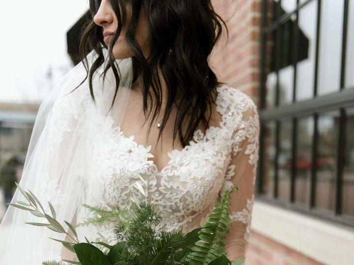 Tmx 1530213049 Ac7e2cc3eeec618d 1530213046 D675f2786bbb8dd1 1530213038133 2 Jean Smith Grand Rapids, Michigan wedding florist