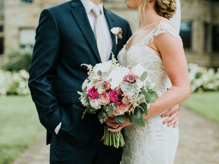 Tmx 1530214246 B239e892a4cade14 1530214244 0414a0d467001e99 1530214208714 2 ALEXKENDALL  189 O Grand Rapids, Michigan wedding florist
