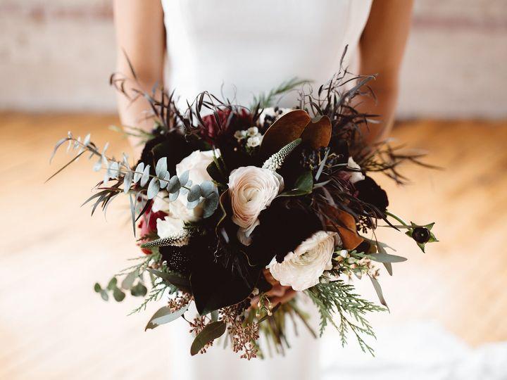 Tmx 1530214255 37fb015217455e5d 1530214253 542bcbb1eb4910ef 1530214250025 5 1G4A5446 Grand Rapids, Michigan wedding florist