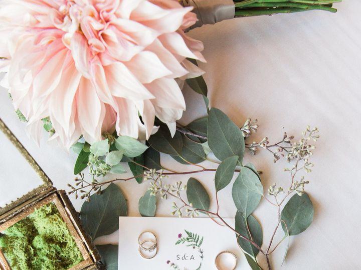 Tmx 1530220530 6dc8456923128771 1530220528 8f1a5fbb39643dae 1530220486591 1 Allie Siarto Co. P Grand Rapids, Michigan wedding florist