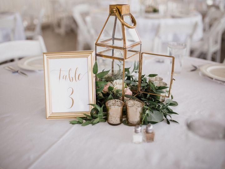 Tmx 1530220614 99c593e60fd0480c 1530220612 A2e891251b71fd43 1530220600791 2 Demi And Joey Lemo Grand Rapids, Michigan wedding florist