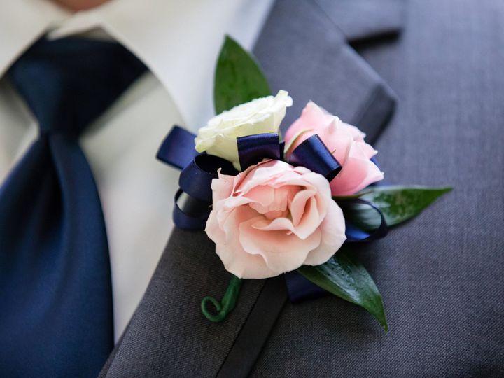 Tmx 1530220670 1e7714c4762d3e6b 1530220668 Cabd224df3adb77b 1530220650340 3 Christopher Nowak Grand Rapids, Michigan wedding florist