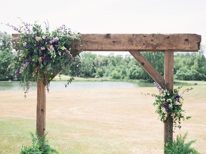 Tmx 1530220729 693484340ba13542 1530220727 8ba2c5e1feec9344 1530220706387 7 Erin And Corbin  S Grand Rapids, Michigan wedding florist
