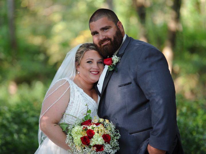 Tmx 09 20 19 Shannon00554 51 1014558 159166584295590 Jersey City, NJ wedding beauty