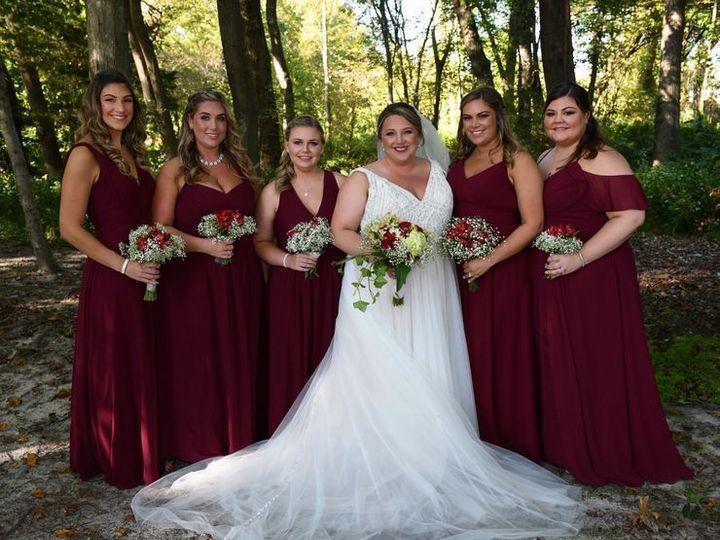 Tmx 5hrgf 51 1014558 159166727338764 Jersey City, NJ wedding beauty
