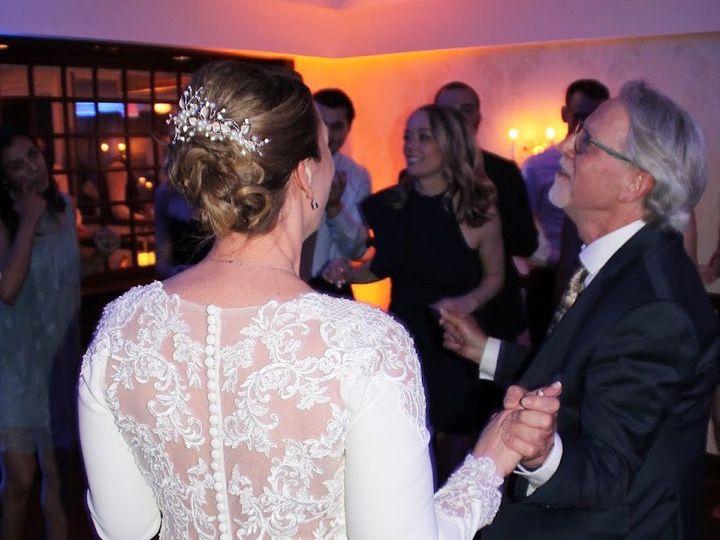 Tmx E43cb458 9206 4a09 Bdc4 A1556641ec19 51 1014558 159166585476330 Jersey City, NJ wedding beauty