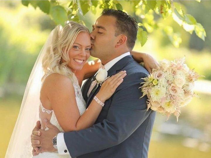 Tmx Egwg 51 1014558 159166730425918 Jersey City, NJ wedding beauty