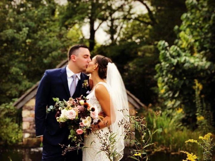Tmx Holly 51 1014558 159166731311502 Jersey City, NJ wedding beauty