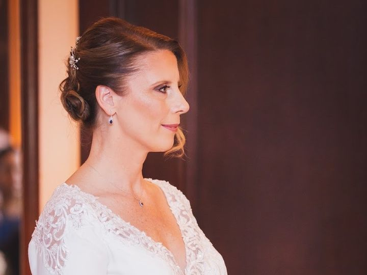 Tmx Img 8671 51 1014558 159166589253532 Jersey City, NJ wedding beauty
