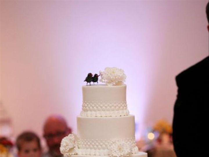 Tmx 1308841763397 Danielle Haines City, FL wedding cake