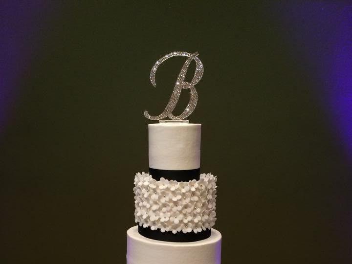Tmx 1445556651706 145321810203668682571761778388940313016645n Haines City, FL wedding cake