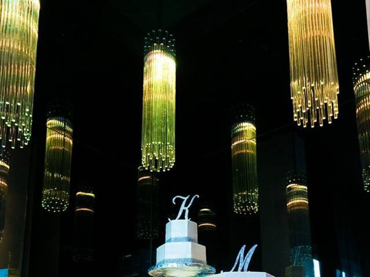 Tmx 1445557180580 10456416101520931785070005163117579892784911n Haines City, FL wedding cake