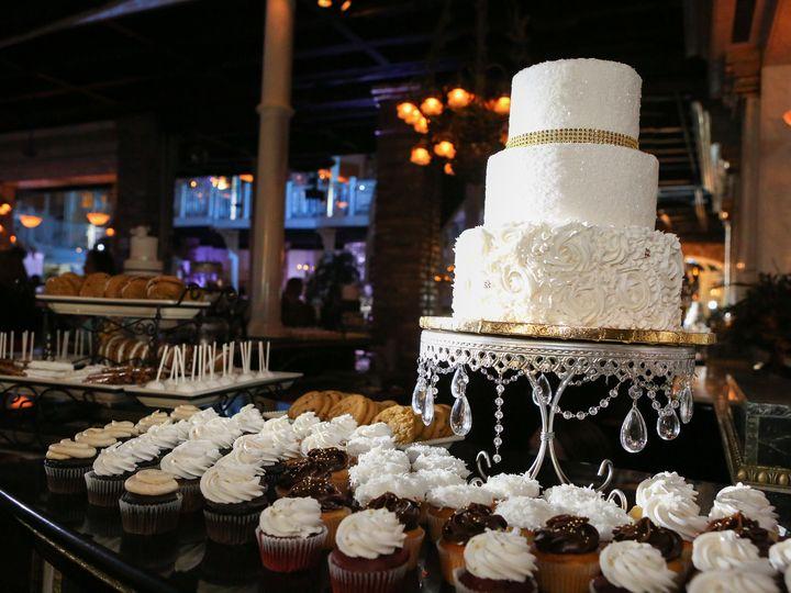 Tmx 1445557976547 Pwgvendyawards2014 42 X3 Haines City, FL wedding cake