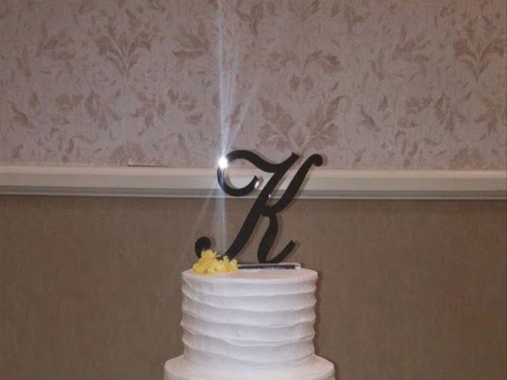 Tmx 1445558310409 20150301152548 Haines City, FL wedding cake