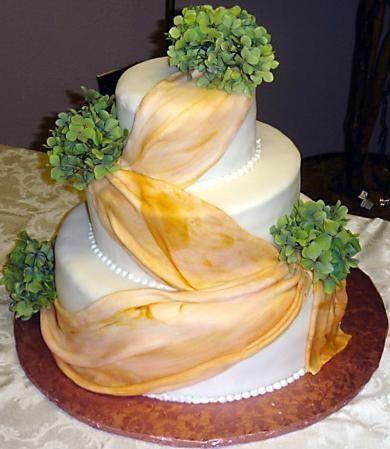 Tmx 1236388234141 DSC09949 Edited Portland wedding cake