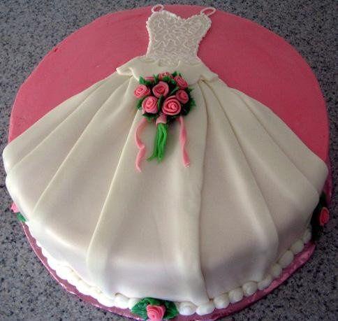 Tmx 1236388411141 IMG 1912 Edited Portland wedding cake