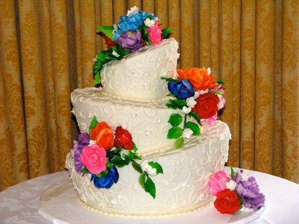 Tmx 1269386357721 2510113018075025741152031236308352655955022n Portland wedding cake