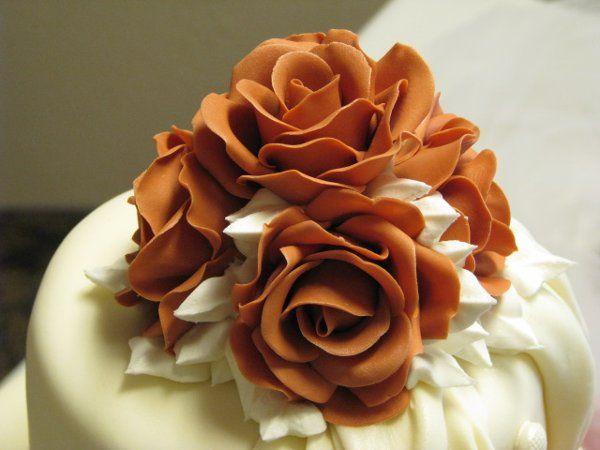Tmx 1269477171481 IMG3656 Portland wedding cake