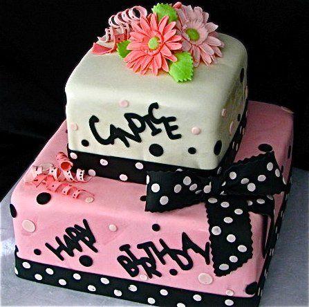 Tmx 1269477310685 IMG4414 Portland wedding cake