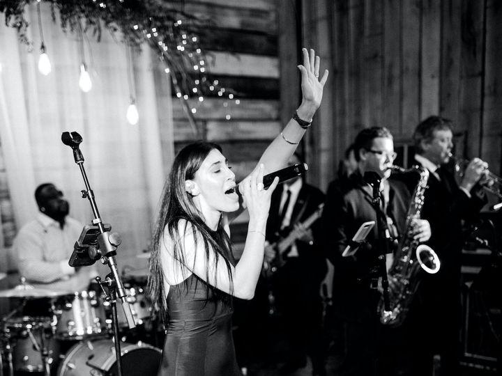 Tmx Bpo10 51 574558 161071406138000 Brookline, MA wedding band