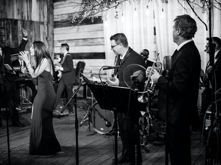 Tmx Bpo1 51 574558 161071401546075 Brookline, MA wedding band
