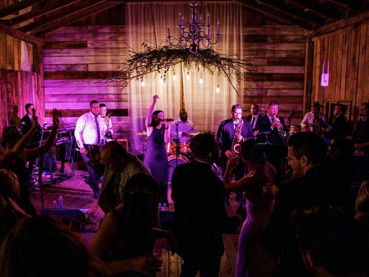 Tmx Bpo7 51 574558 161071403487026 Brookline, MA wedding band