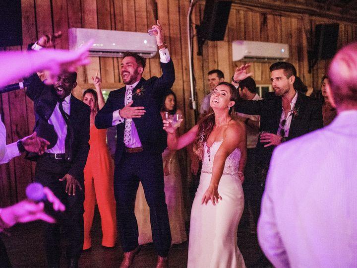 Tmx Crowd1 51 574558 161071407214079 Brookline, MA wedding band