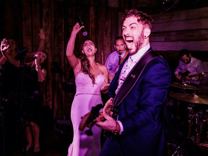 Tmx Eh 51 574558 161071404095241 Brookline, MA wedding band
