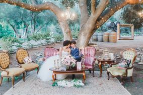 Forever Enchanted Events