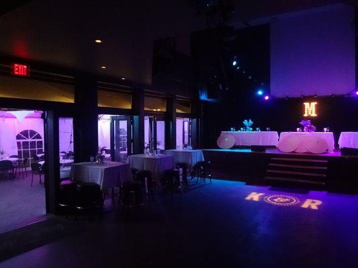Tmx 1428700063560 Wedding 11913 Saint Louis, MO wedding venue