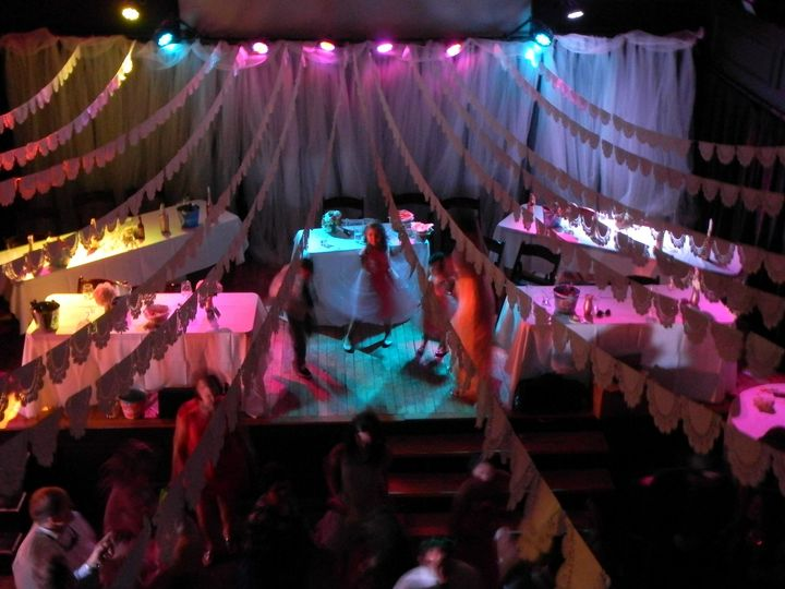Tmx 1428701471660 95025485953dff9c5feco Saint Louis, MO wedding venue