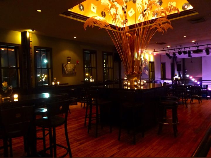 Tmx 1431726758224 Viplounge Saint Louis, MO wedding venue