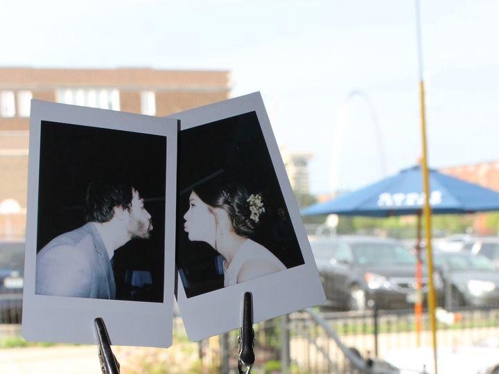 Tmx 1431730674274 Img1508 Saint Louis, MO wedding venue
