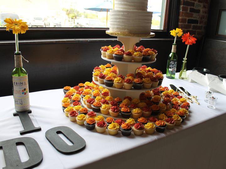 Tmx 1431730809117 Img1510 Saint Louis, MO wedding venue