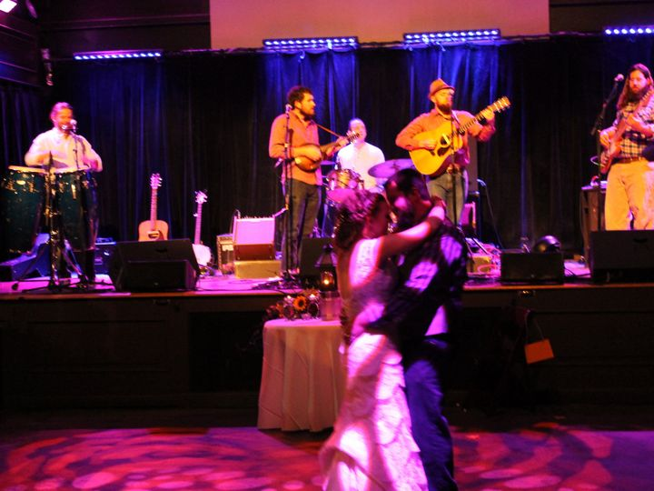 Tmx 1444106643889 Img3332 Saint Louis, MO wedding venue