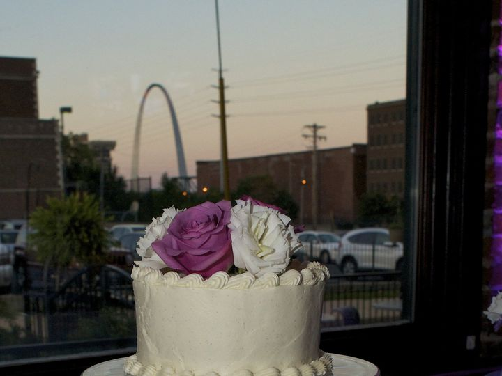 Tmx 1469484406485 Jasongray153 Saint Louis, MO wedding venue