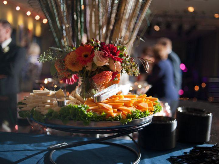 Tmx 1484249581989 Food 1 Saint Louis, MO wedding venue