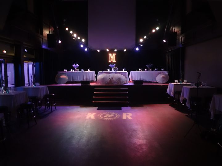 Tmx 1485384439613 Dance Floor Saint Louis, MO wedding venue