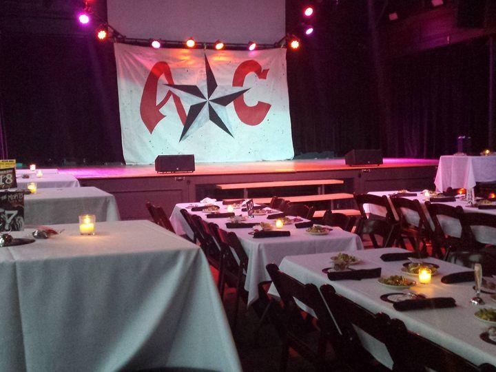 Tmx 1485384456327 Dancefloor Saint Louis, MO wedding venue