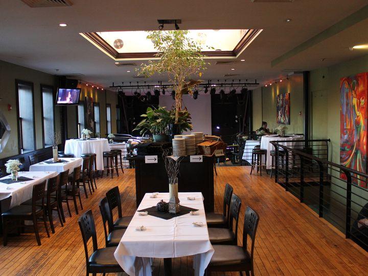 Tmx 1485384741679 Vip 1 Saint Louis, MO wedding venue