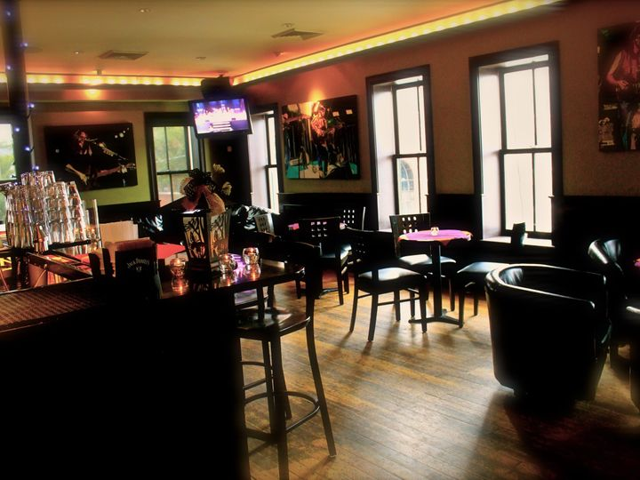 Tmx 1485384778228 Viplounge Saint Louis, MO wedding venue